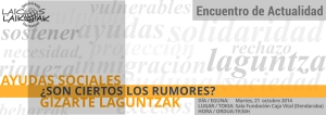 encuentrosActualidad-Rumores