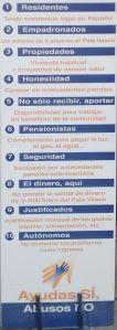 NuevoDocumento_1
